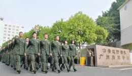 公安边防部分广州指挥学习综合楼电房ballbet贝博在线项目