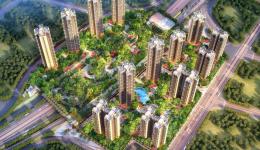 广州市天河区东圃立交住宅永久用电工程ballbet贝博在线项目